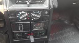 ВАЗ (Lada) 2110 (седан) 2005 года за 500 000 тг. в Актобе – фото 3