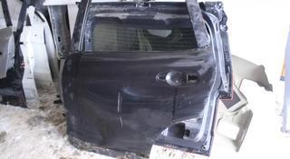 Задняя левая дверь на Nissan Xtral t32 1794 за 40 000 тг. в Нур-Султан (Астана)