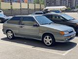 ВАЗ (Lada) 2113 (хэтчбек) 2013 года за 2 050 000 тг. в Алматы – фото 2