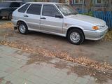 ВАЗ (Lada) 2114 (хэтчбек) 2005 года за 1 230 000 тг. в Костанай