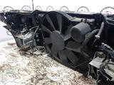 Морда W220 до рест за 250 000 тг. в Петропавловск – фото 5