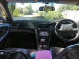Toyota Windom 1996 года за 2 800 000 тг. в Талдыкорган
