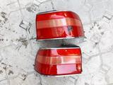 На Honda Inspire фонари Saber — Сабер — Инспаер за 10 000 тг. в Алматы