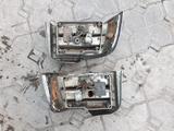 На Honda Inspire фонари Saber — Сабер — Инспаер за 10 000 тг. в Алматы – фото 2