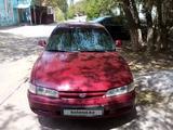 Mazda Cronos 1993 года за 1 300 000 тг. в Кызылорда