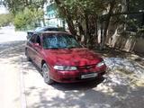 Mazda Cronos 1993 года за 1 300 000 тг. в Кызылорда – фото 2