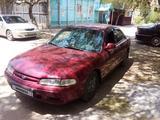 Mazda Cronos 1993 года за 1 300 000 тг. в Кызылорда – фото 3