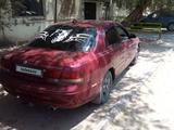 Mazda Cronos 1993 года за 1 300 000 тг. в Кызылорда – фото 4