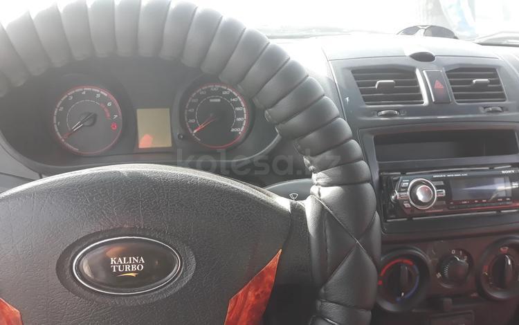 ВАЗ (Lada) 2194 (универсал) 2014 года за 1 900 000 тг. в Шымкент
