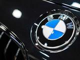 Тяга стабилизатора BMW за 2 000 тг. в Алматы
