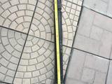 Карданный вал задний за 10 000 тг. в Алматы