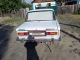 ВАЗ (Lada) 2106 1998 года за 750 000 тг. в Усть-Каменогорск – фото 3