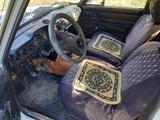 ВАЗ (Lada) 2106 1998 года за 750 000 тг. в Усть-Каменогорск – фото 4