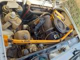ВАЗ (Lada) 2106 1998 года за 750 000 тг. в Усть-Каменогорск – фото 5