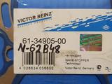 Прокладки гбц мотор n62 b48 головки блока цилиндров фирма Victor… за 36 000 тг. в Алматы – фото 2