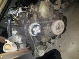 Avto razbor за 141 тг. в Шымкент – фото 2