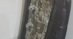 Капот крыло Прадо 150 б. У оригинал за 120 000 тг. в Алматы – фото 3