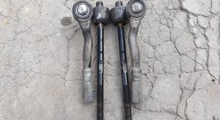 Рулевые тяги и наконечники за 5 000 тг. в Алматы
