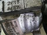 ГУР насос газель за 20 000 тг. в Актау – фото 5