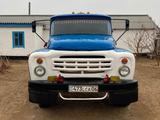 ЗиЛ  130 1989 года за 2 200 000 тг. в Атырау