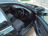 Toyota Corona Exiv 1996 года за 1 500 000 тг. в Алматы – фото 2