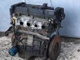 Hyundai Getz двигатель G4EE G4ED за 280 000 тг. в Шымкент – фото 3