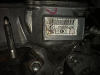 Двигатель на ярис за 270 000 тг. в Алматы