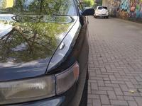 Toyota Chaser 1996 года за 1 900 000 тг. в Алматы