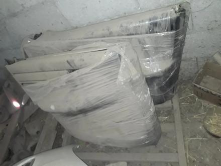 Опшифка двери за 10 000 тг. в Шымкент