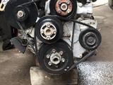 Двигатель-4215-Уазовский за 600 000 тг. в Алматы