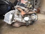 Двигатель-4215-Уазовский за 600 000 тг. в Алматы – фото 2
