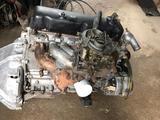 Двигатель-4215-Уазовский за 600 000 тг. в Алматы – фото 3