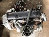 Двигатель-4215-Уазовский за 600 000 тг. в Алматы – фото 4