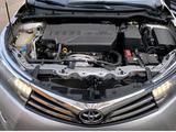 Toyota Corolla 2014 года за 5 200 000 тг. в Караганда – фото 4