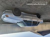 ВАЗ (Lada) 2115 (седан) 2011 года за 1 350 000 тг. в Атырау