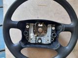 Руль на Volkswagen за 5 000 тг. в Шымкент – фото 2