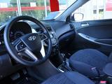 Hyundai Accent 2014 года за 4 500 000 тг. в Шымкент – фото 5