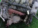 Двигатель на jAGUAR X-TYPE X400 WB за 345 000 тг. в Алматы – фото 3