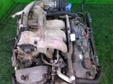 Двигатель на jAGUAR X-TYPE X400 WB за 345 000 тг. в Алматы – фото 2