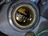 Двигатель на jAGUAR X-TYPE X400 WB за 345 000 тг. в Алматы – фото 5