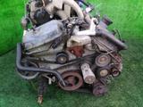 Двигатель на jAGUAR X-TYPE X400 WB за 345 000 тг. в Алматы