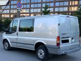 Ford Transit 2006 года за 2 750 000 тг. в Уральск – фото 5