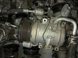 Toyota Camry 40 компрессор кондиционер за 45 000 тг. в Алматы