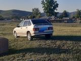 ВАЗ (Lada) 2114 (хэтчбек) 2012 года за 1 200 000 тг. в Усть-Каменогорск