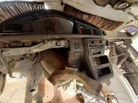 Mazda 626 щиток прибор за 5 000 тг. в Актау