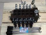Запасные части для любого российского автокрана. Ивановец, Клинцы, Галич в Кызылорда – фото 2
