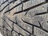 Диски с шинами за 100 000 тг. в Алматы – фото 5