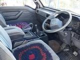 Mitsubishi Delica 1993 года за 1 200 000 тг. в Кызылорда – фото 3