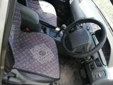 Nissan Cefiro 1995 года за 1 650 000 тг. в Усть-Каменогорск – фото 2