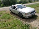Nissan Cefiro 1995 года за 1 650 000 тг. в Усть-Каменогорск – фото 3